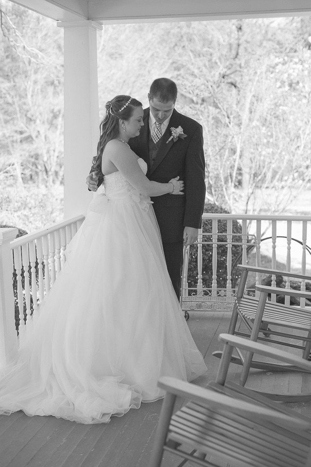 Sugar Hill Ga wedding photographer