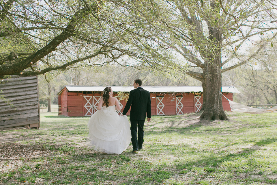 Greensboro Ga wedding photographer