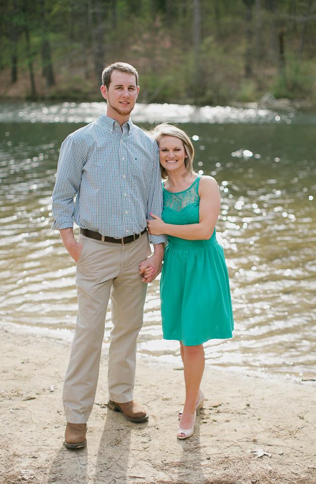 Auburn Ga wedding photographer