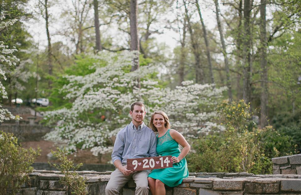 Lawrenceville Ga wedding photographer