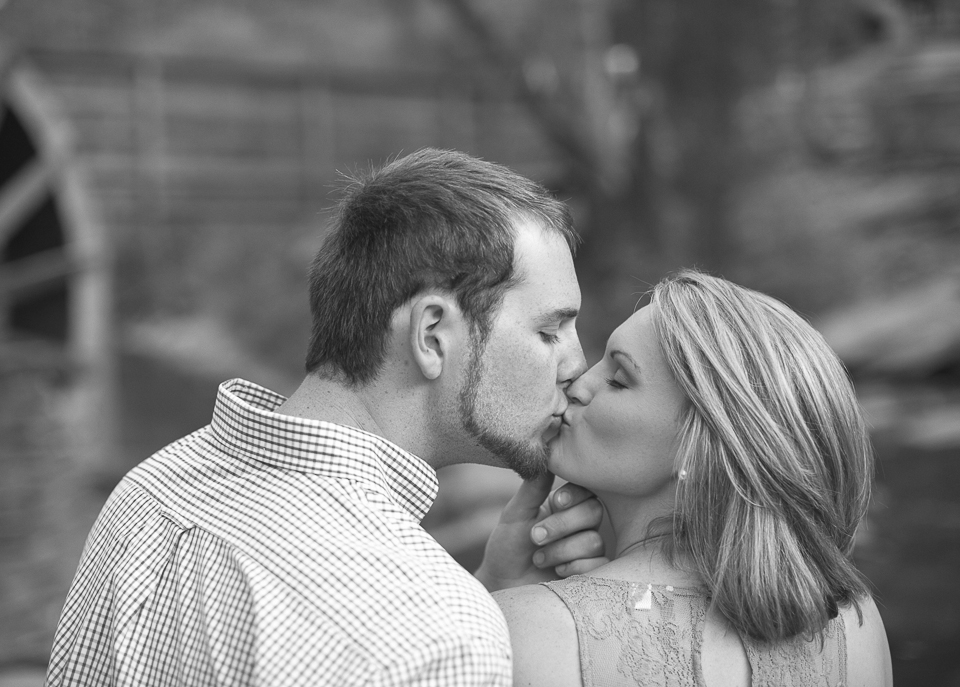 Norcross Ga wedding photographer