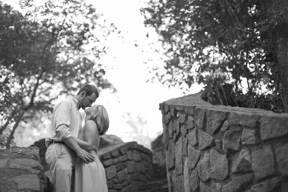 Johns Creek Ga wedding photographer
