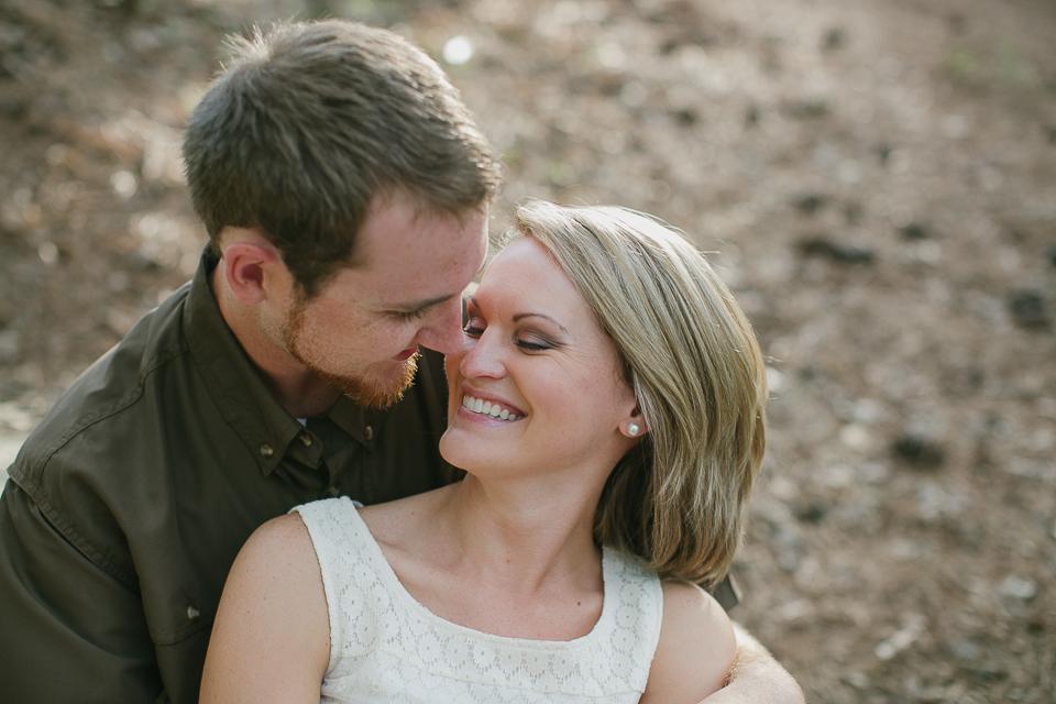Loganville Ga wedding photographer