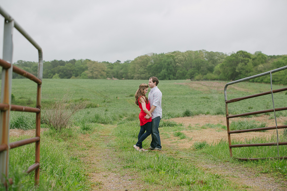 Woodstock Ga wedding photographer