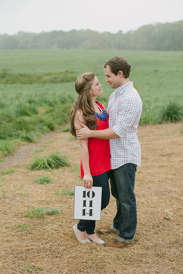 Winder Ga wedding photographer