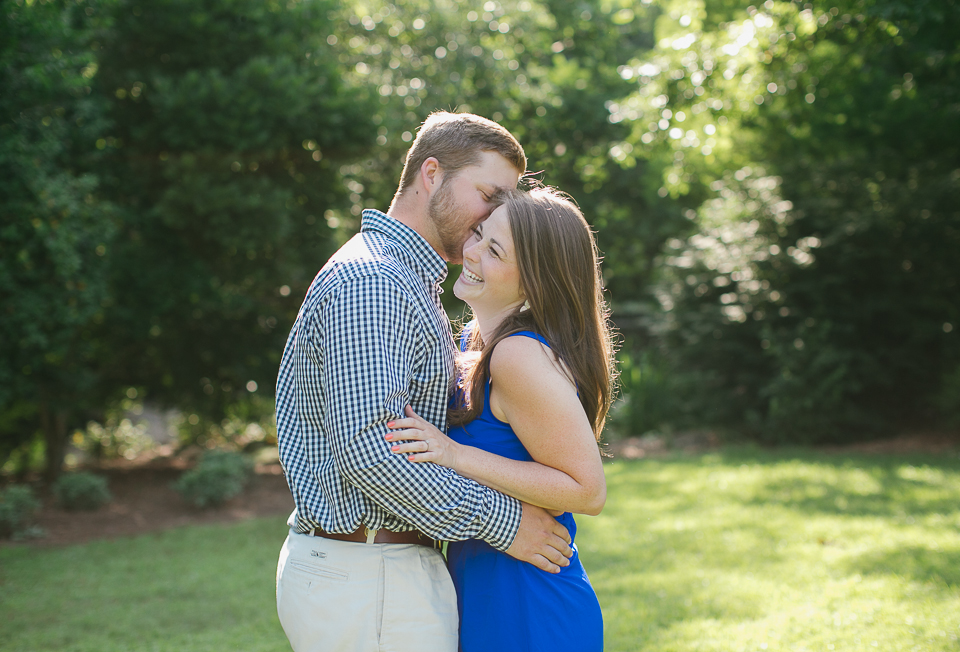 Duluth Ga wedding photographer