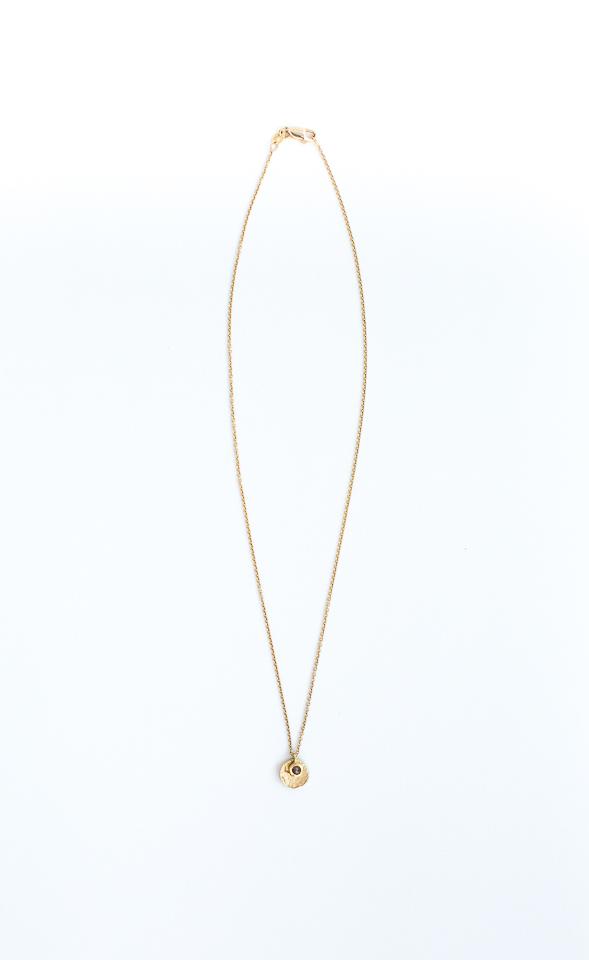 Athens Ga jewelry