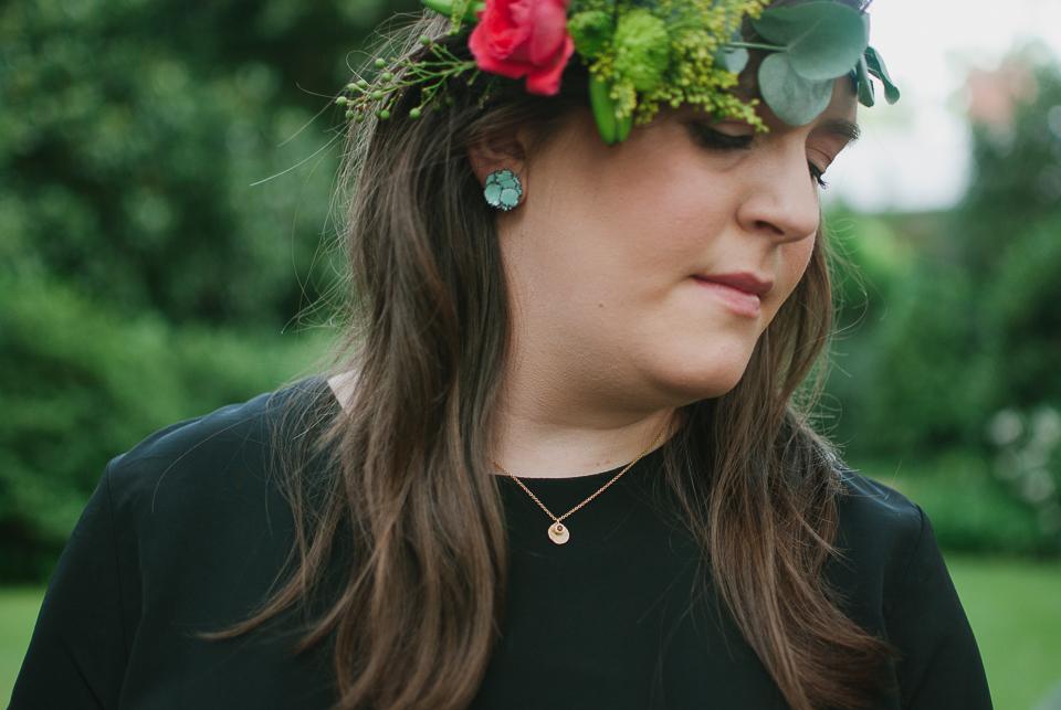Jessie Jordan Jewelry