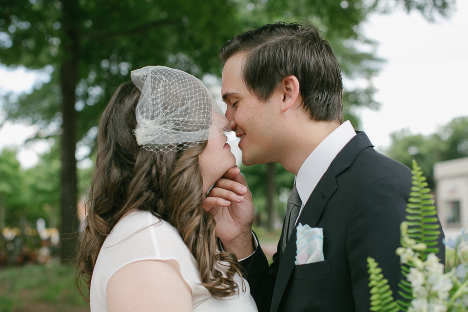 Athens Ga wedding photographer Chloe Giancola Photography