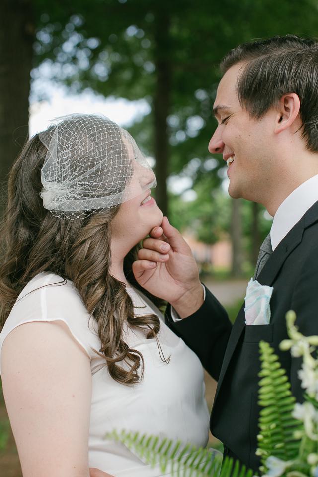 Athens GA best wedding photographers