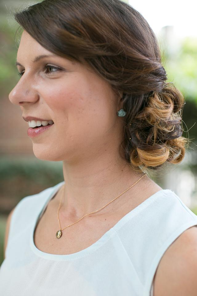Athens GA jeweler
