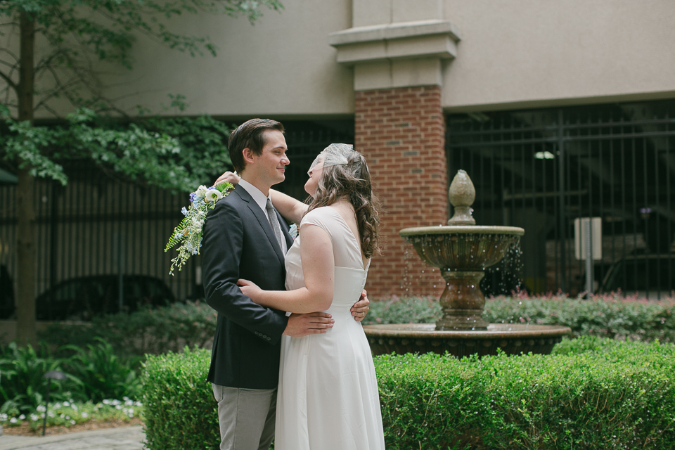 Athens Ga wedding vendors Chloe Giancola