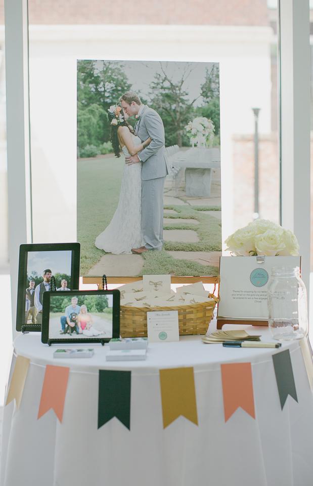 Chloe Giancola Photography Athens GA wedding photographer