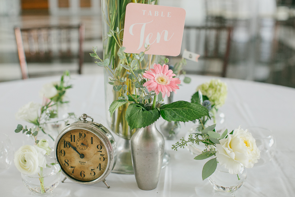 Athens Ga wedding