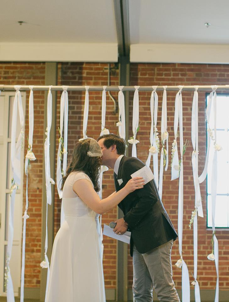 Athens Ga wedding photos