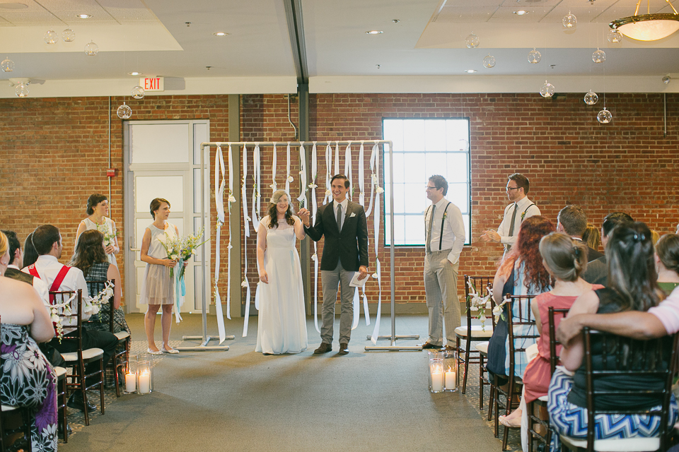 Classic Center weddings in Athens GA