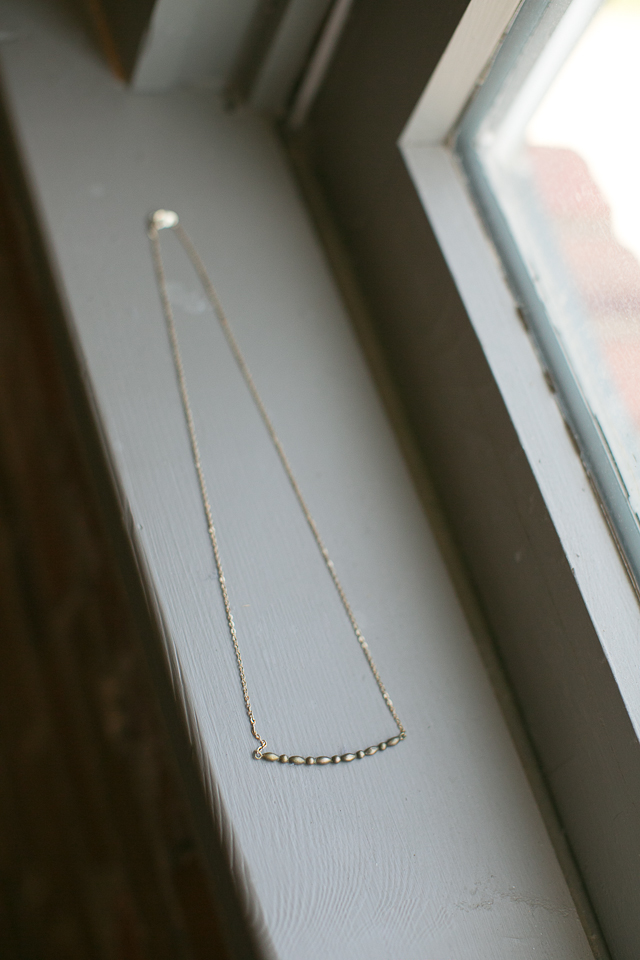 Jessie Jordan Jewelry Athens GA Jeweler