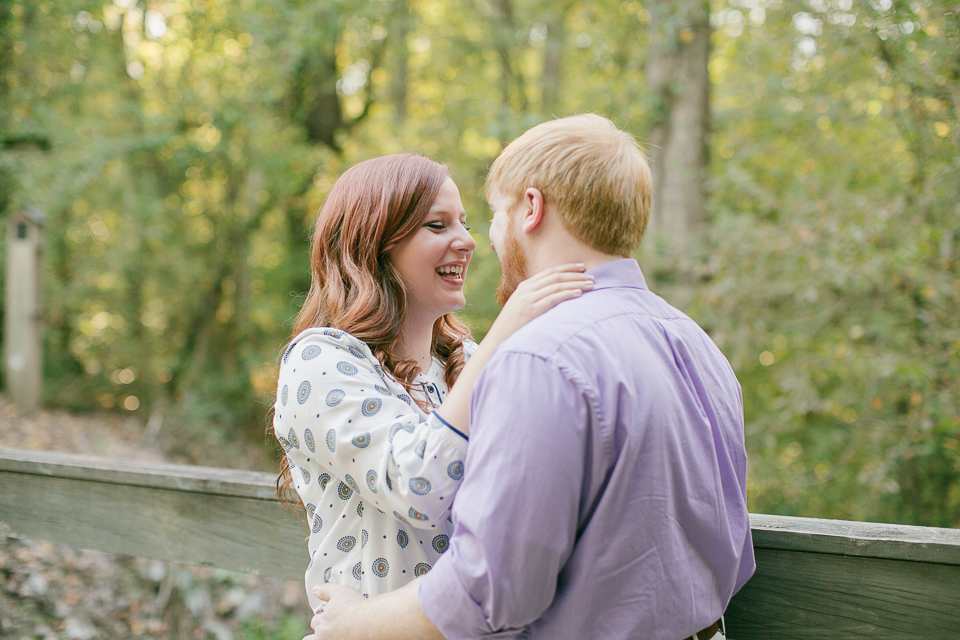 Athens Ga engagement photographer