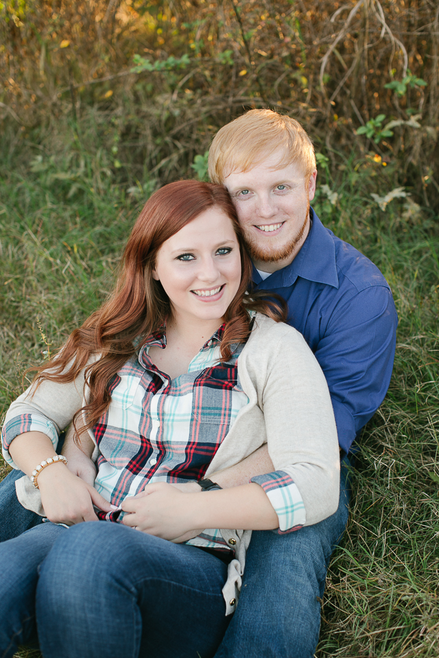 Watkinsville Ga engagement photographer