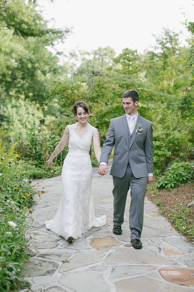 Charleston SC wedding photographer