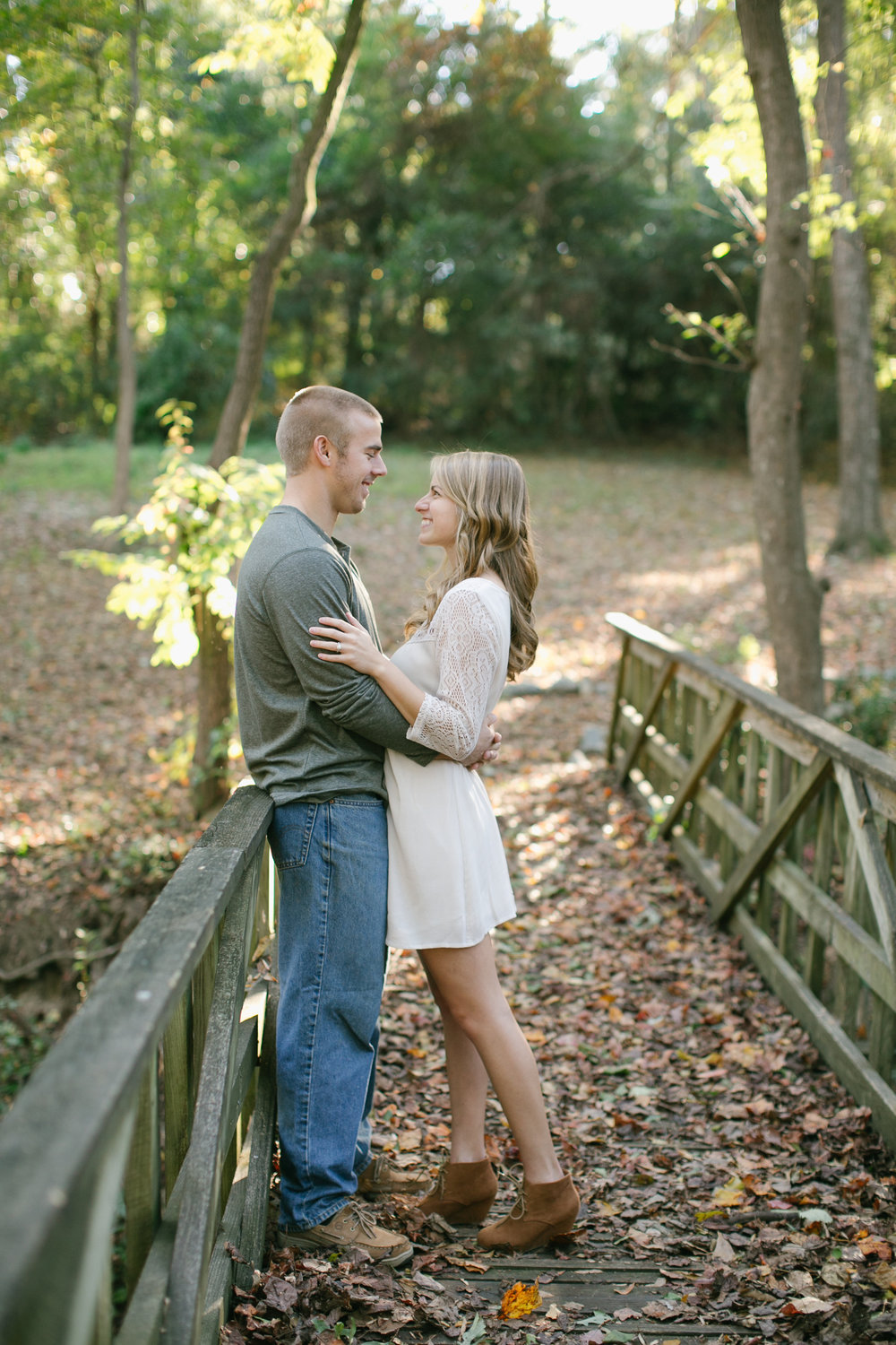 Milledgeville Ga wedding photographer
