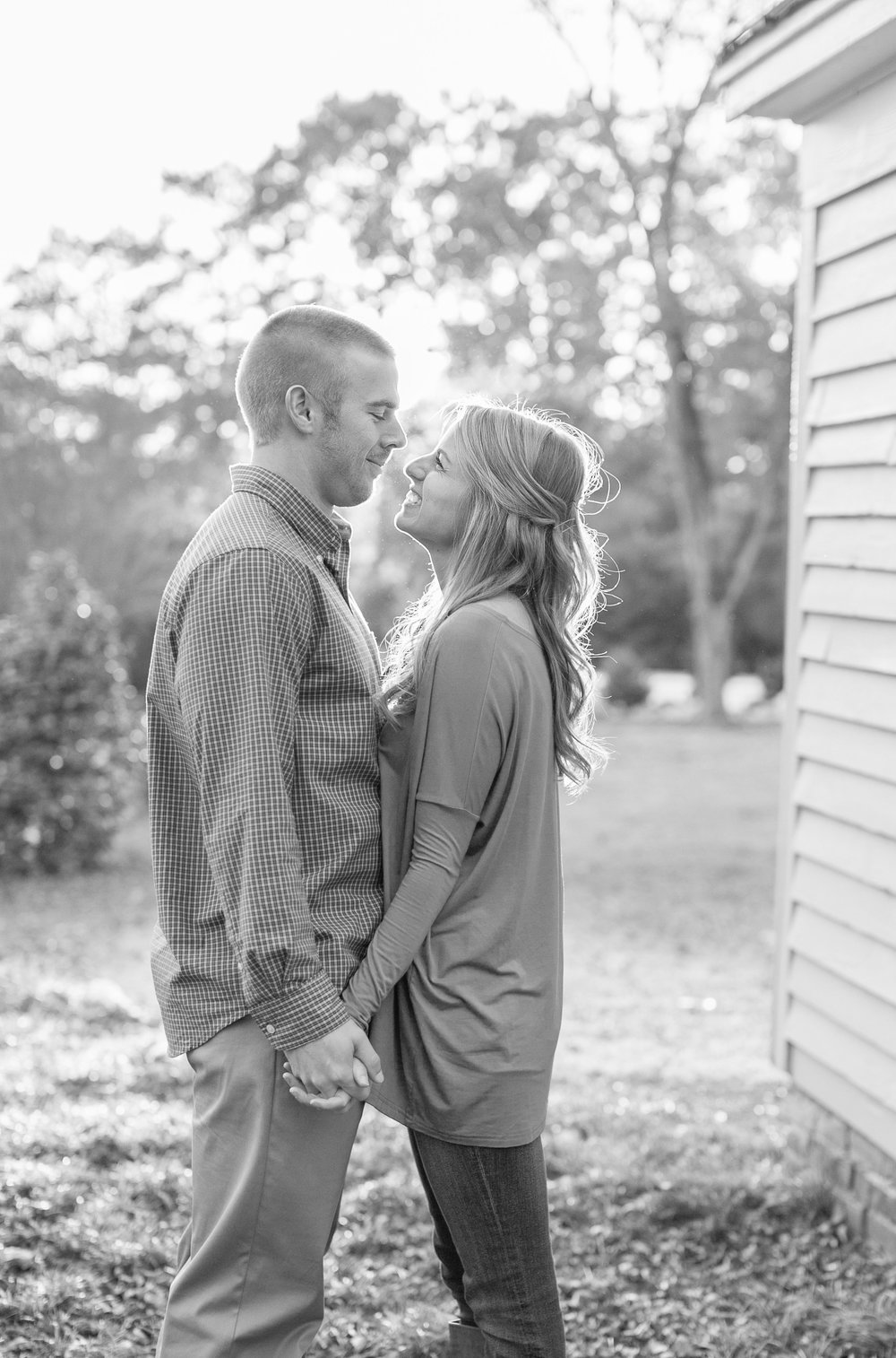 Savannah GA wedding photographer