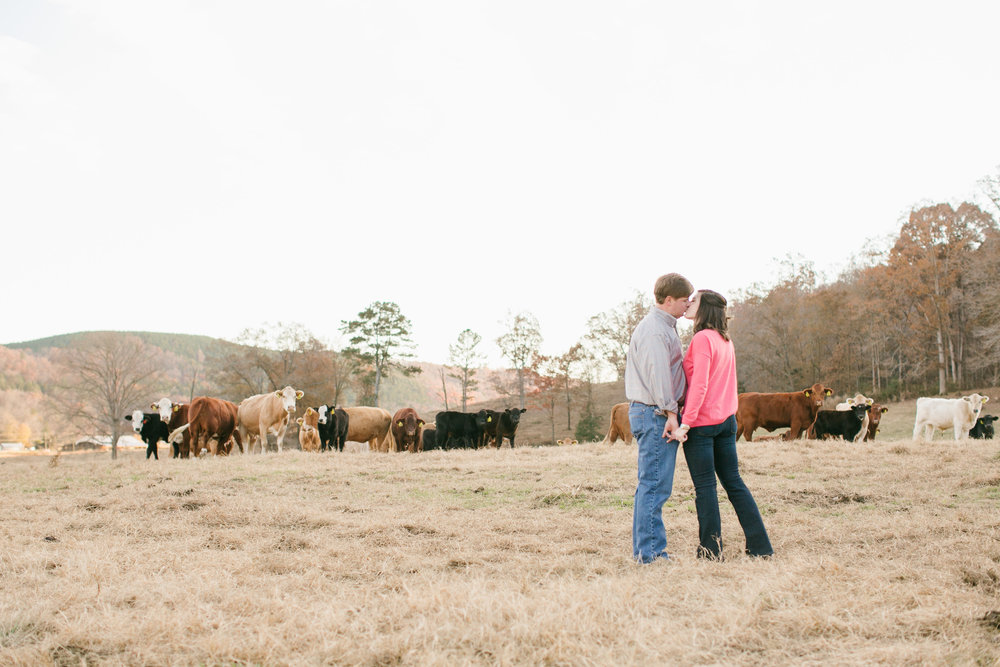 Cave Spring GA wedding photographer