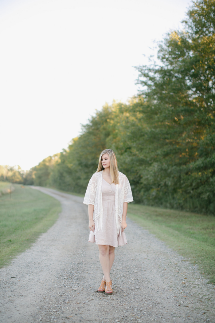 Athens GA photographer Chloe Giancola Photography