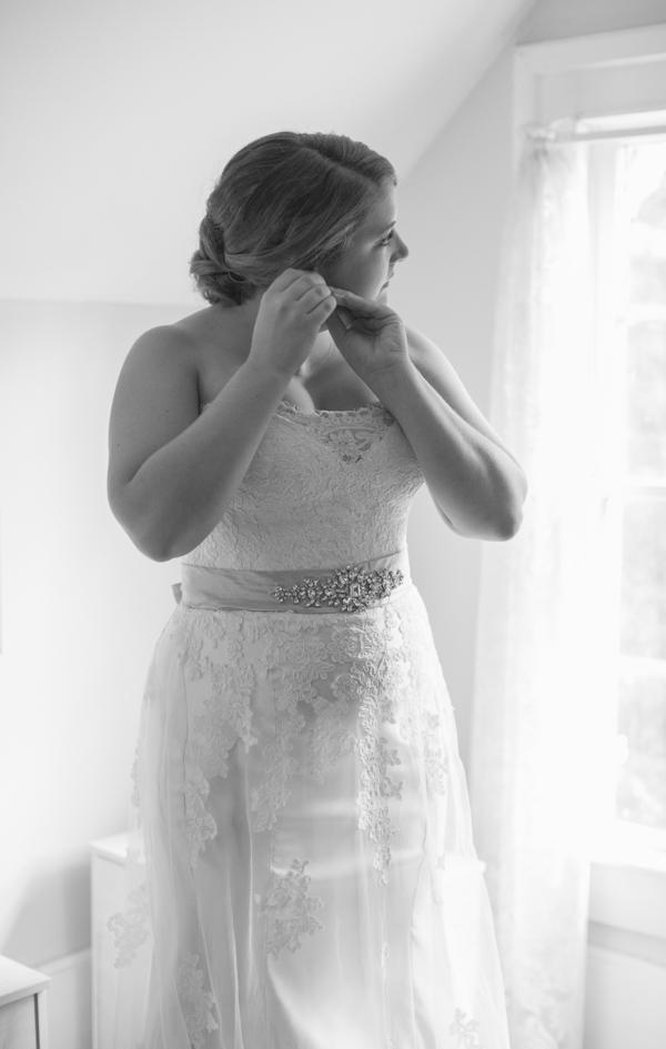 Columbia SC wedding photographer