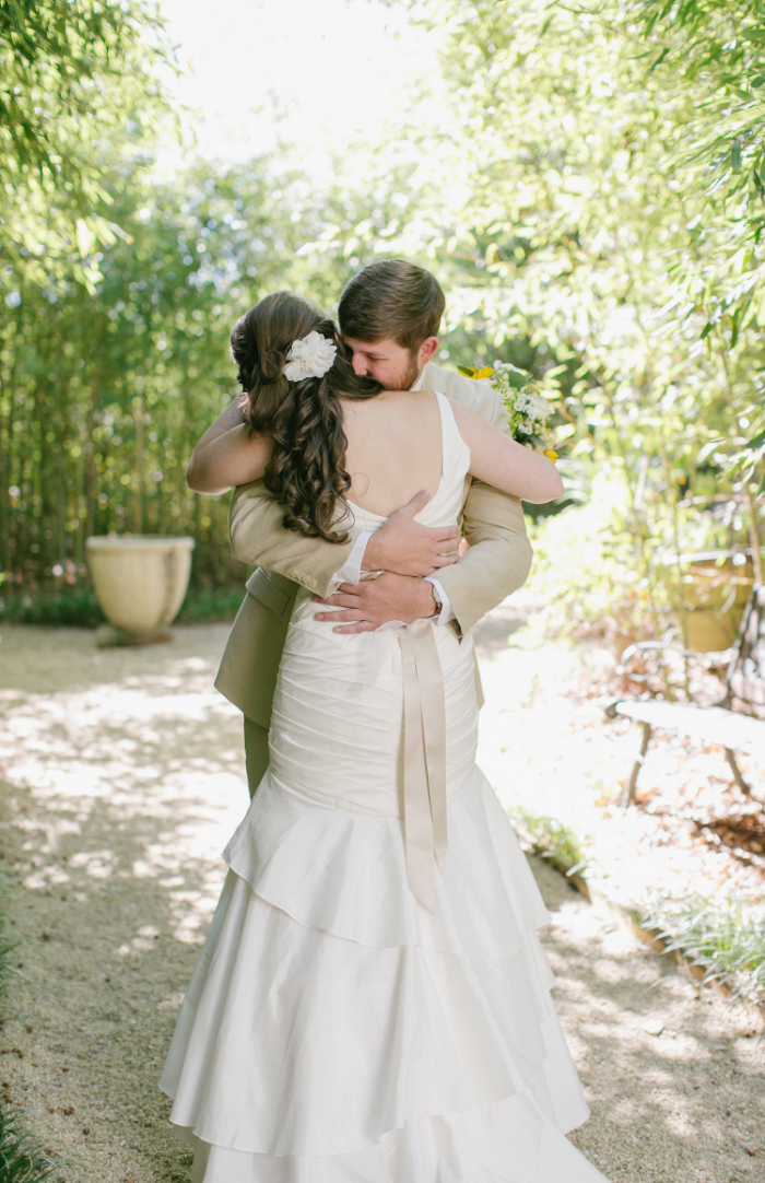 Watkinsville GA wedding photographer