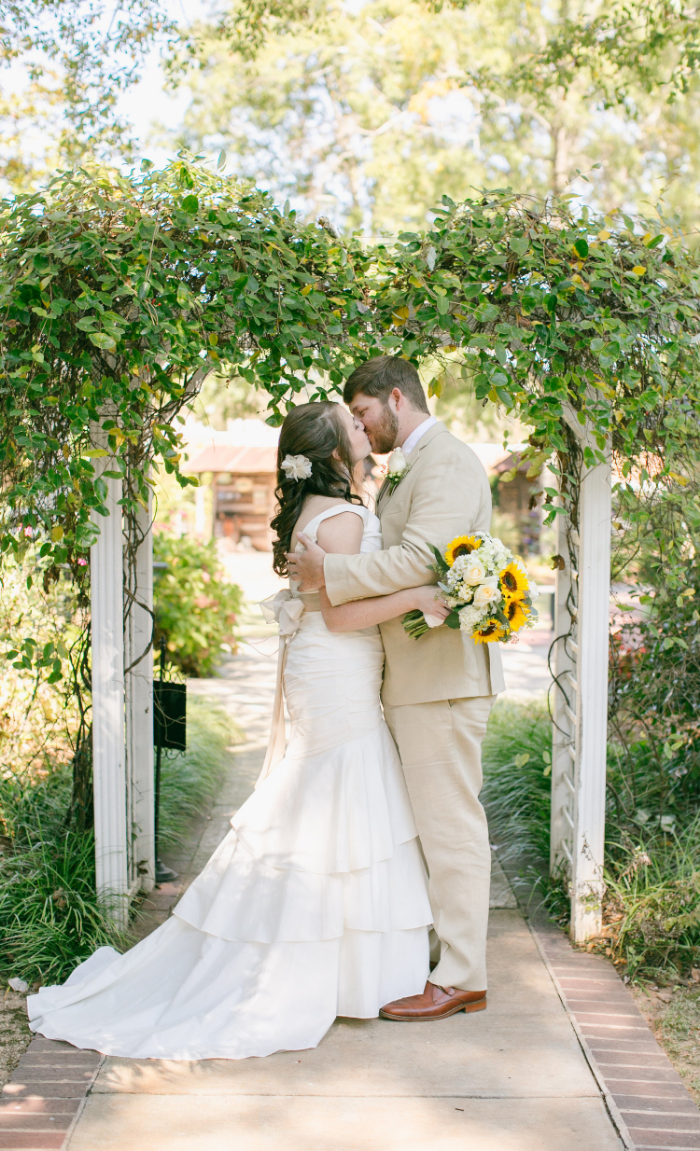 Hilton Head Island SC wedding photographer
