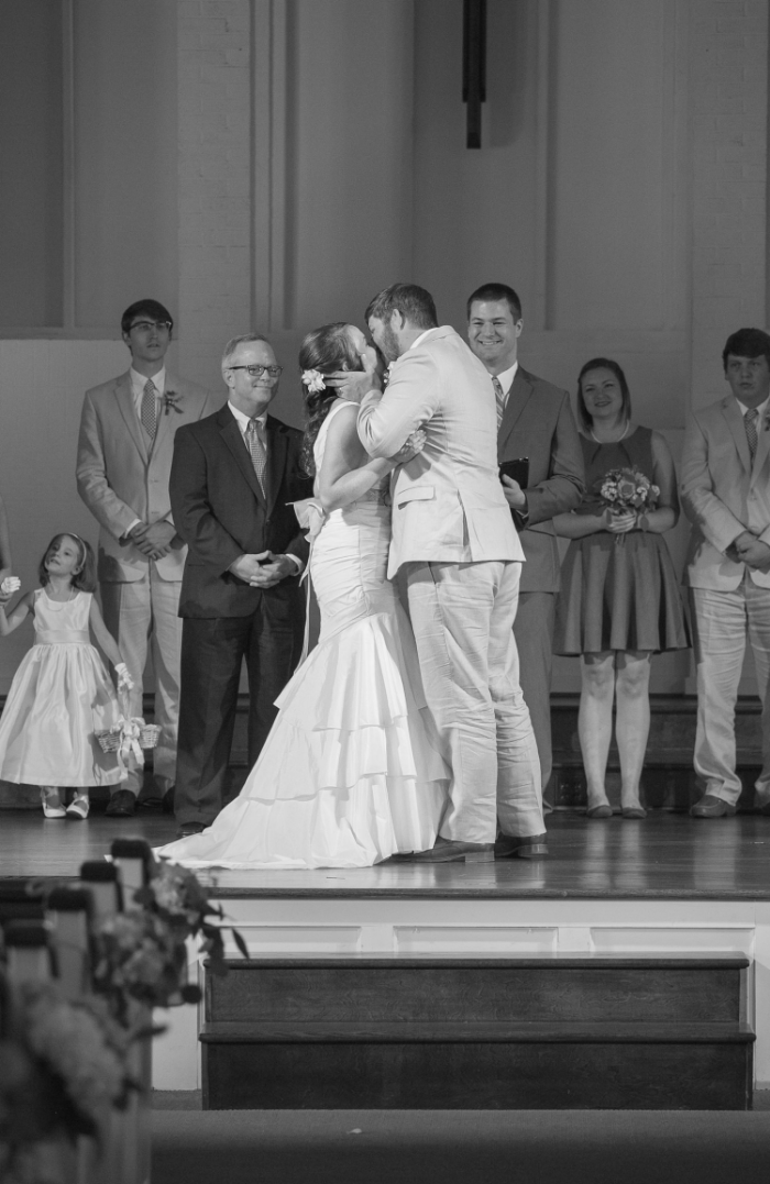 Aiken wedding photographer