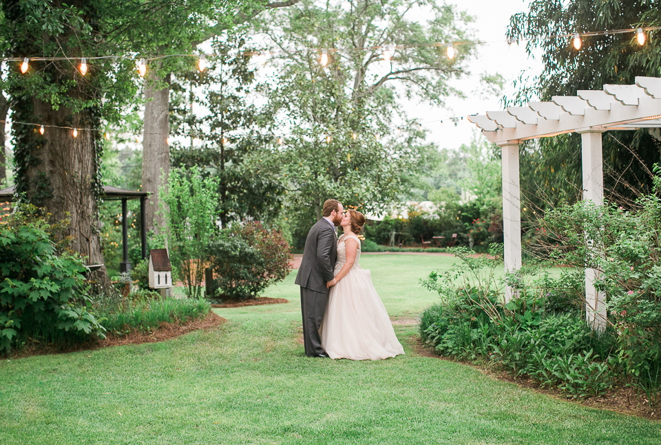 Aiken wedding photographer Chloe Giancola Photography