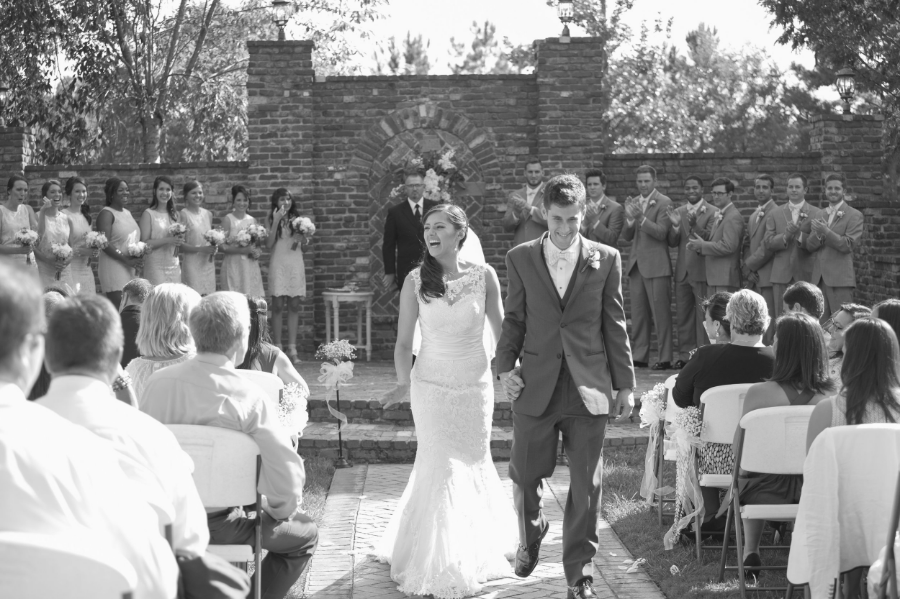 Aiken SC wedding photographer Chloe Giancola Photography