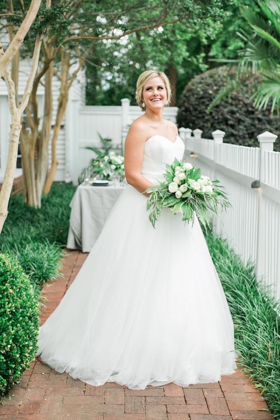 Aiken SC wedding venues