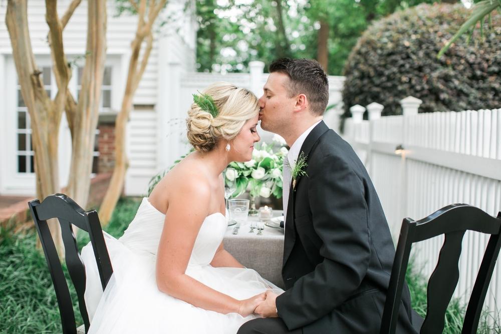Augusta GA wedding venues