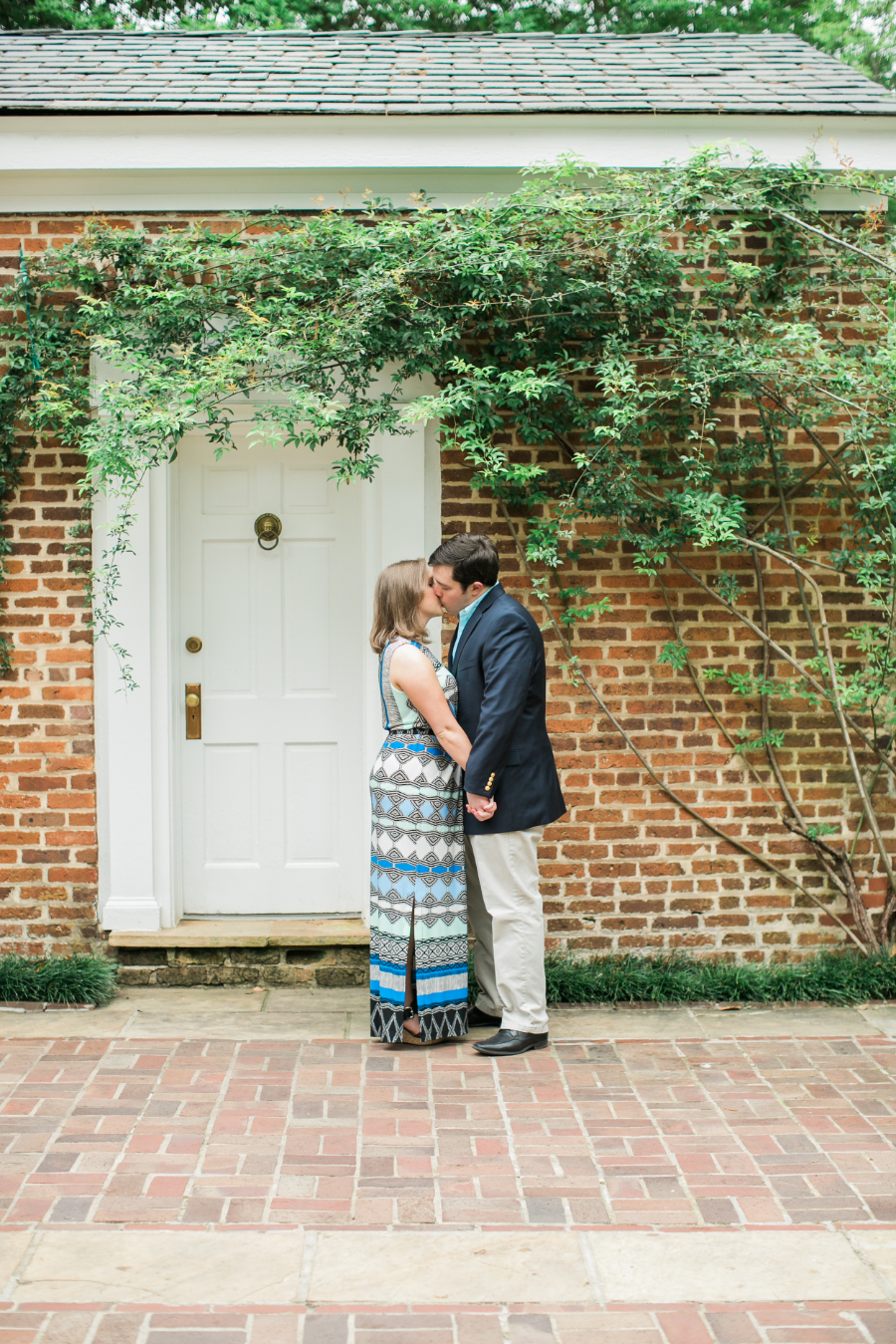 Athens GA wedding photographer