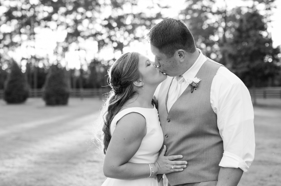 Lake Oconee Wedding Photographer