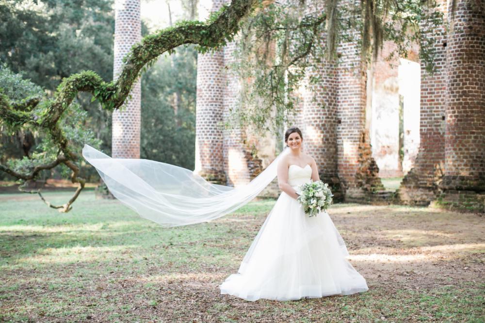 Aiken South Carolina Wedding Photographer | Athens Georgia Wedding ...
