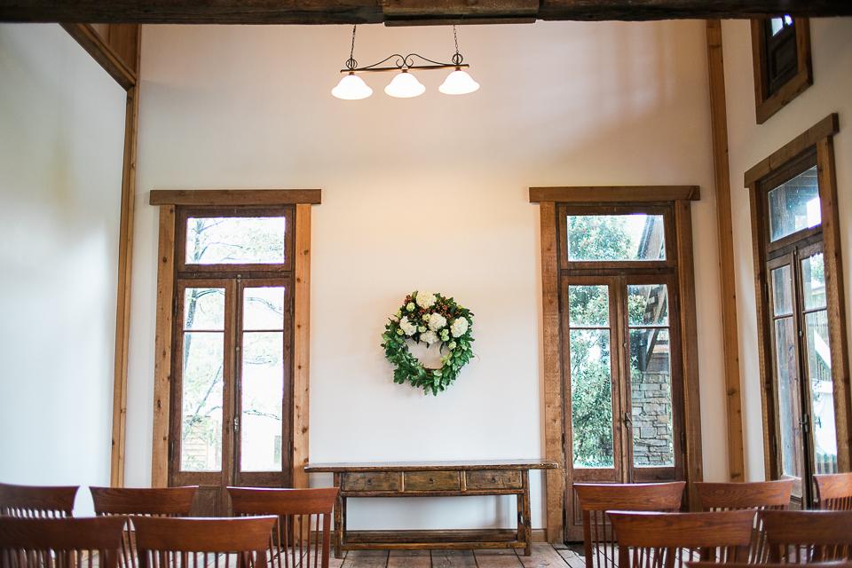 Aiken SC wedding venue