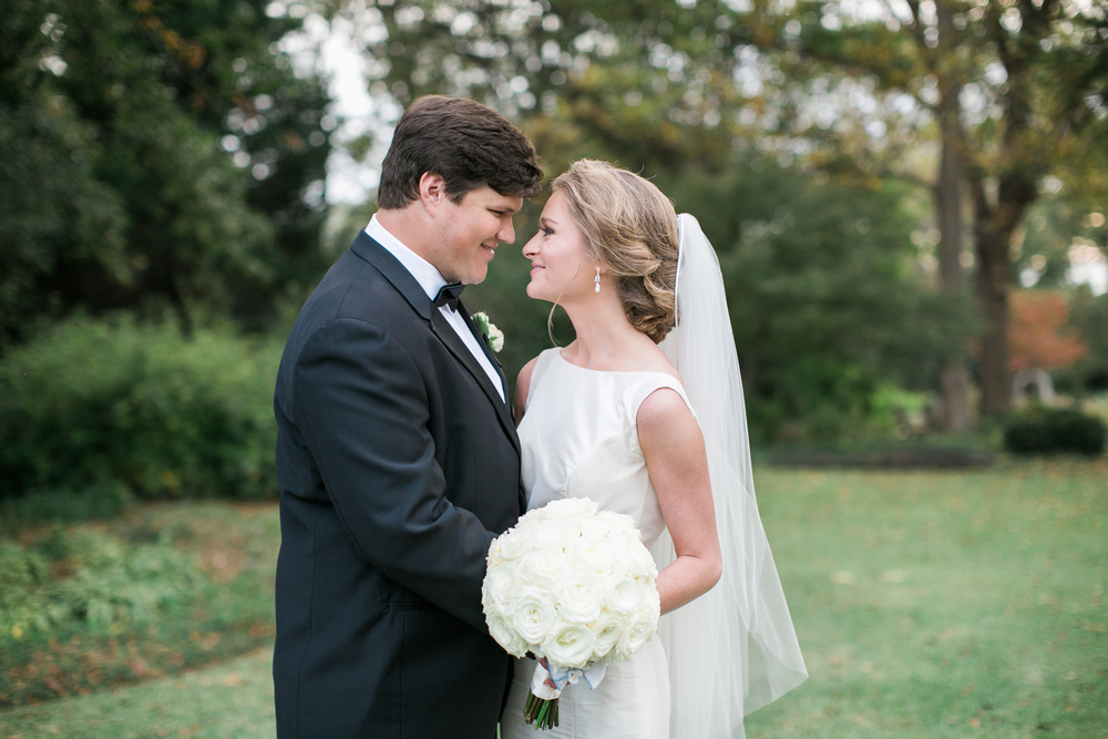 Aiken wedding Chloe Giancola Photography