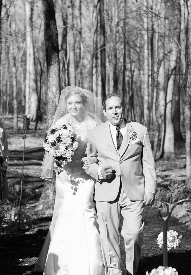 Aiken SC wedding venues