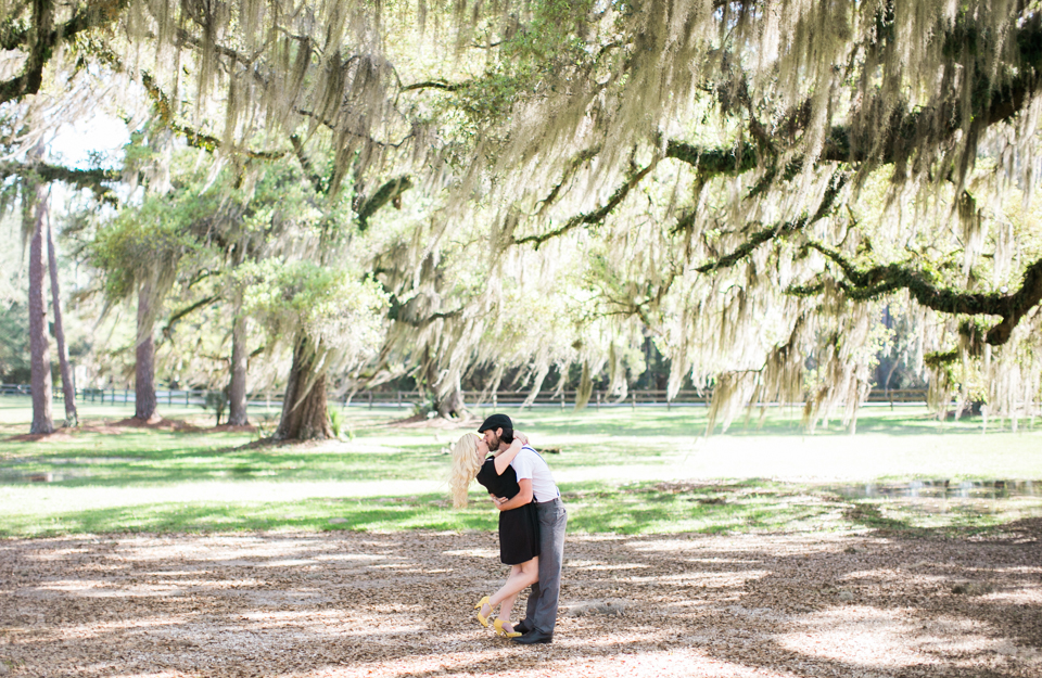 Savannah GA wedding venues