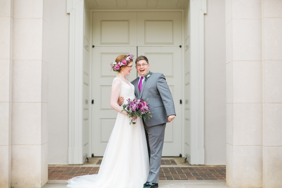 Athens Georgia Wedding Photographer