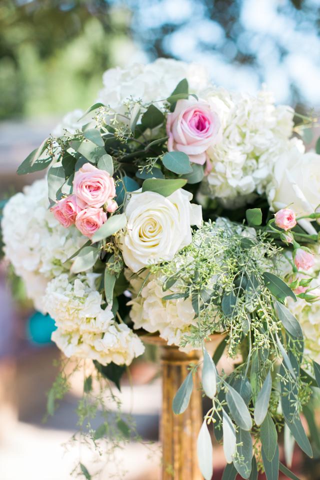 Augusta florist