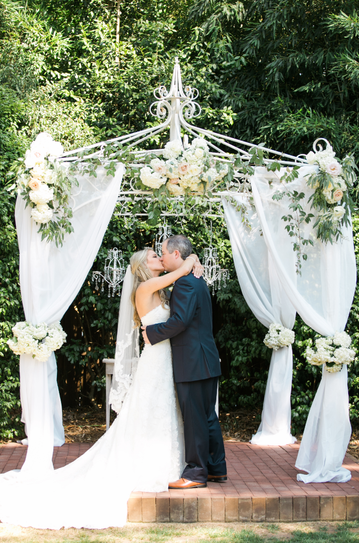 Chloe Giancola Photography Aiken Wedding Photographer