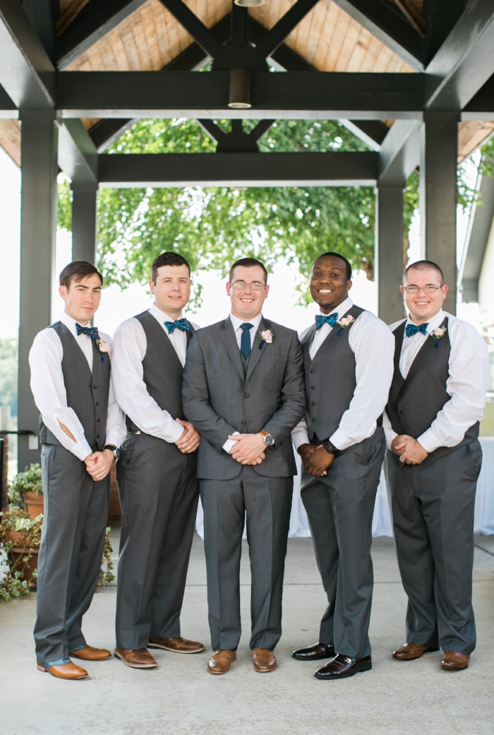 Columbus GA wedding photographer