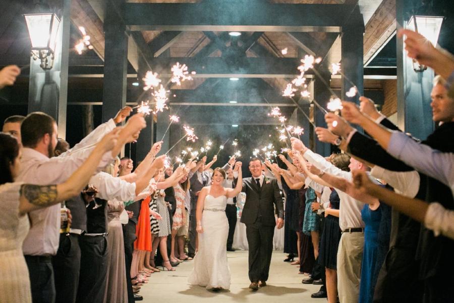 Augusta wedding venues