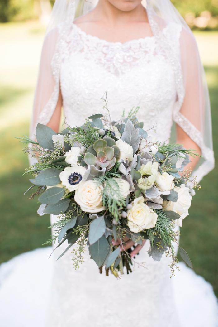 Aiken South Carolina florist