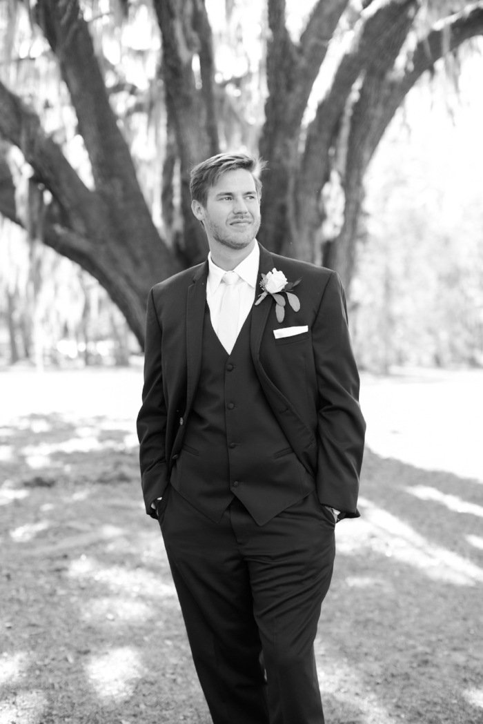 Rye Patch Aiken wedding
